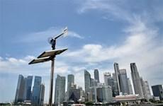 FTA giữa Liên minh châu Âu và Singapore chính thức có hiệu lực