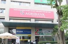 Một nguyên giám đốc Agribank bị truy tố về tội thiếu trách nhiệm