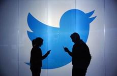 Mạng xã hội Twitter cho phép người dùng ẩn các nội dung trả lời