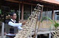 Người truyền cảm hứng cho đồng bào Bahnar ở Gia Lai làm du lịch