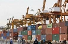 Thái Lan có thể tiến hành kích thích tăng trưởng kinh tế từ cuối năm