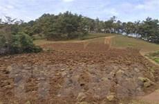 Chủ đầu tư thủy điện Hướng Sơn vi phạm về chuyển mục đích sử dụng rừng