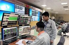 Nhiệt điện Mông Dương đảm bảo cung cấp đủ điện trong mùa khô