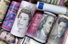 Nhật hỗ trợ doanh nghiệp nước ngoài trước nguy cơ suy thoái kinh tế