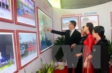 Kết nối tuyến du lịch giữa 5 thành phố của Việt Nam và Trung Quốc