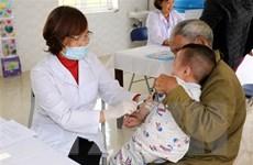 Khuyến cáo phòng chống bệnh dịch bệnh truyền nhiễm mùa Đông Xuân