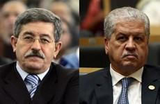 Algeria: Hai cựu thủ tướng bị kết án tù vì tham nhũng