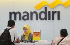 Ngân hàng Indonesia muốn mở rộng hoạt động sang thị trường Việt Nam