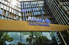 Bộ Tài chính Mỹ phạt hai công ty bảo hiểm vi phạm lệnh cấm vận Cuba