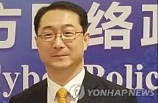 Quan chức Hàn-Trung-Nhật nhóm họp trước thềm thượng đỉnh 3 bên