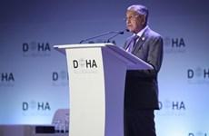 Thủ tướng Malaysia: Mỹ vi phạm Hiến chương LHQ khi trừng phạt Iran