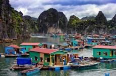 [Video] Cái Bèo - ngôi làng nổi cổ lớn nhất Việt Nam thời tiền sử