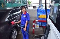 Giá dầu đi lên nhờ kỳ vọng vào thỏa thuận thương mại Mỹ-Trung