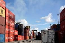 Kinh tế Cuba tiếp tục duy trì đà tăng trưởng trong năm 2019