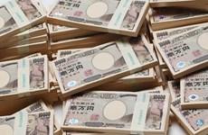 Ngân sách Nhật Bản đạt mức kỷ lục hơn 930 tỷ USD trong tài khóa 2020