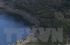 Nước về yếu, các hồ thủy điện thiếu hụt hơn 11 tỷ m3 nước