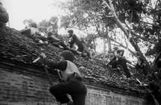 Ngày Toàn quốc kháng chiến: Dấu mốc trọng đại trong dòng chảy lịch sử