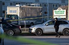Mỹ: Nổ súng tại khu căn hộ cao cấp khiến ba người bị thương