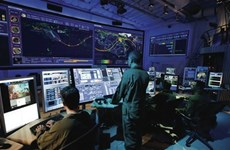 Lực lượng vũ trụ - ưu tiên trong đạo luật chi tiêu quốc phòng của Mỹ