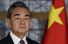 """""""Quan hệ Nga-Trung là ví dụ điển hình cho hợp tác đôi bên cùng có lợi"""""""