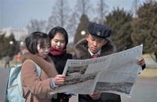 Yonhap: Triều Tiên vẫn cử lao động sang Nga bằng thị thực du học