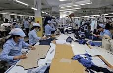 Việt Nam - đối tác thương mại quan trọng, nhiều tiềm năng của Paraguay