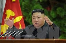 Cố vấn Nhà Trắng: Mỹ vẫn đang giám sát chặt chẽ Triều Tiên