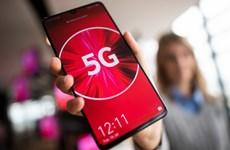 Liên doanh Vodafone-Hutchison và Nokia hợp tác triển khai mạng 5G