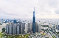 [Video] Thành phố Hồ Chí Minh - Điểm đến hấp dẫn, thân thiện, an toàn