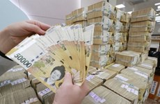 Hàn Quốc: BoK sẽ duy trì chính sách tiền tệ nới lỏng trong 2020