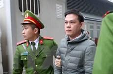 [Video] Xét xử 21 bị cáo vụ thâu tóm nhà đất công sản tại Đà Nẵng