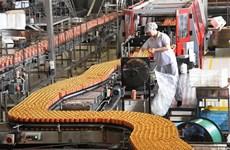 Kinh tế châu Á sẽ lần đầu tiên vượt qua phần còn lại của thế giới