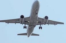 Mỹ khuyến cáo các hãng hàng không cảnh giác với không phận Pakistan
