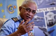 Chính phủ Malaysia bổ nhiệm Tổng Tư lệnh thứ 21 của quân đội