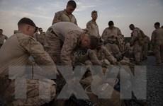Iraq yêu cầu Mỹ rút binh sĩ khỏi lãnh thổ, ông Trump dọa trừng phạt