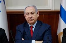Thủ tướng Netanyahu cảnh báo bất cứ ai có ý định tấn công Israel