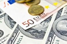 Thống đốc BoE: Các ngân hàng trung ương khó vượt qua suy thoái mạnh