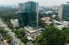 """TP Hồ Chí Minh: Bán rẻ """"đất vàng"""" gây thất thoát hơn 2.000 tỷ đồng"""