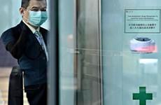 Reuters: Đã có người chết vì virus gây viêm phổi lạ tại Trung Quốc