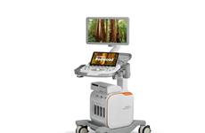 Siemens Healthineers ra mắt hệ thống siêu âm với chi phí hiệu quả