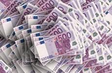 """ECB cảnh báo về """"tác dụng phụ"""" của chính sách tiền tệ siêu lỏng"""