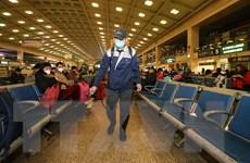 Dịch viêm phổi lạ: Thêm nhiều địa phương Trung Quốc hạn chế giao thông