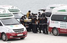Dùng lò gas nướng thịt gây nổ tại khách sạn, 4 người thiệt mạng