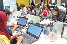 ADB công bố nền tảng đầu tư vào doanh nghiệp công nghệ khởi nghiệp