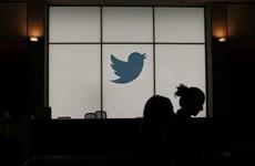 Mạng xã hội Twitter dán nhãn cho các tweet có nội dung sai sự thật
