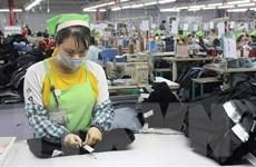 Báo chí Algeria coi Việt Nam là hình mẫu về kinh tế và xã hội