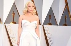 Mãn nhãn với 15 trang phục thảm đỏ Oscar ấn tượng nhất mọi thời đại