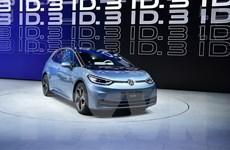 Volkswagen hoãn khởi động lại một số nhà máy tại Trung Quốc