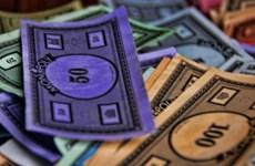 """Các vụ lừa đảo liên quan đến tiền điện tử làm """"bốc hơi"""" hơn 4 tỷ USD"""