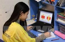 Dịch COVID-19 (nCoV): 63 tỉnh, thành tiếp tục cho học sinh nghỉ học